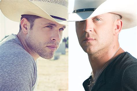 justin moore fan club justin moore dustin lynch added to 2018 taste of country fest