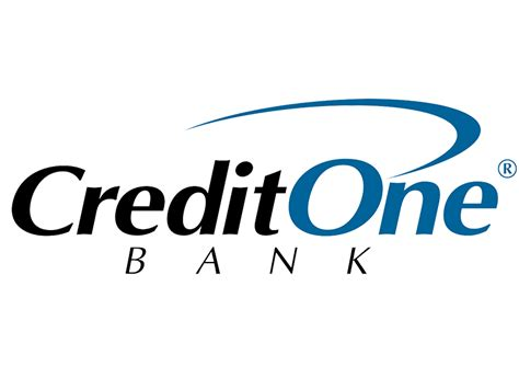 credit one credit one bank bill pay pay with cash