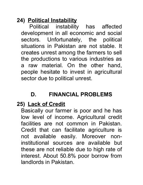 Essay Political Situation Pakistan by Essay On Political Issues In Pakistan Writinggroup694