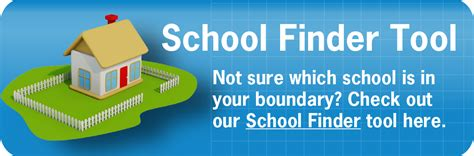 School Finder By Address School Boundary Maps