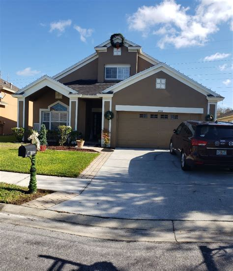 tile roofing palm coast palm harbor suncoast roofing solutions