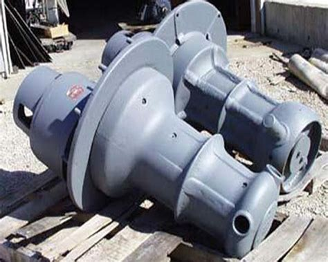 manual boat anchor winch manual anchor winch capstan applications specifiations sale
