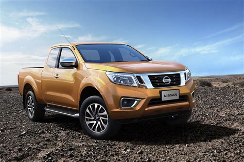 nissan navara wallpaper nissan navara wallpaper hd hd pictures