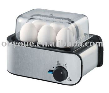 solar kitchen appliances small kitchen appliances buy solar kitchen appliances