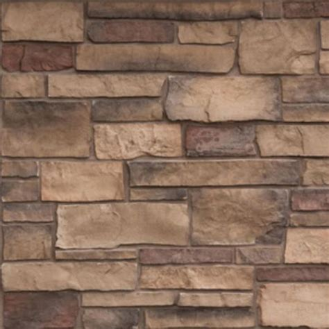 wisconsia tile cast 100 sq ft delafield ledgestone at menards 174 wood floors