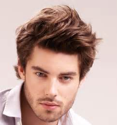 Galerry mens hairstyle guide 2015