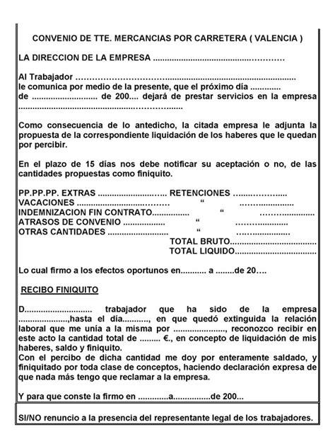 bases mximas y mnimas de cotizacin a la seguridad resolucin de fecha 7 de marzo de 2014 de la direccin