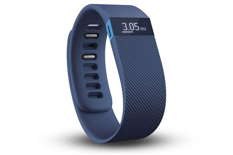 fit bit fitbit announces new fitness trackers including its