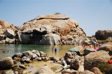 excursion catamaran ile lavezzi visiter bonifacio 7 choses 224 faire blog voyage place