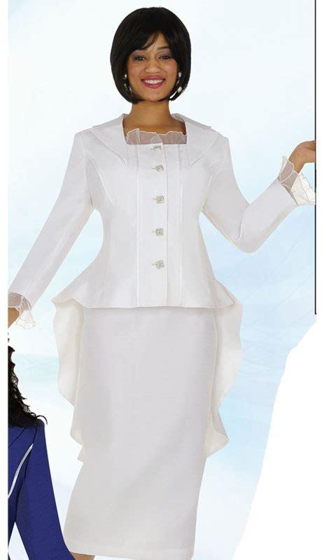 wholesale ladies church suits wholesale church dresses black women church suit