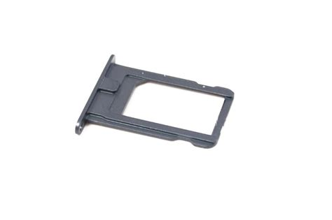 Sim Tray Iphone 5 nano sim card tray slot holder replacement for apple iphone 5