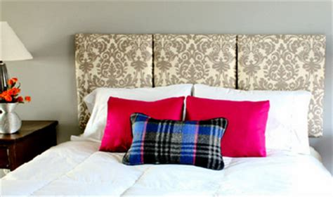cute bed headboards diy beds on pinterest headboards custom headboard and