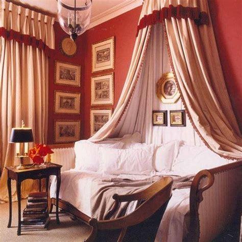 Bellagio Canopy Bedroom Zsazsa Bellagio Bedrooms Other