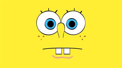 Keset Kaki Printing Spongebob Mjs Digital Nail Printers Spongebob These For