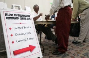 government grants news government programs that help ex offenders get government grants news