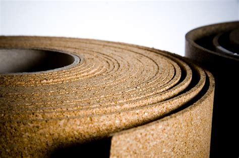 rolls of cork cork flooring charles cantrill