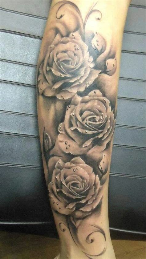 8 Things To Consider About Tattoos by 8 Best Things To Consider Images On Cool
