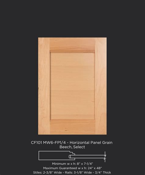 Modern Cabinet Door Styles 15 Best Images About Transitional Cabinet Door Styles On Pinterest Cabinet Doors Stiles And