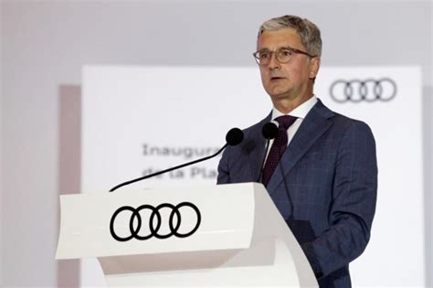 audi ceo to renewed vw emissions inquiry sources