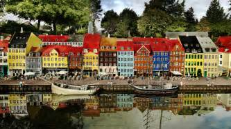 Denmark s top attractions find legoland tivoli amp more