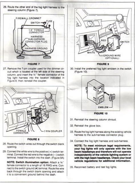 h3 hid ballast wiring diagram h3 free engine image for