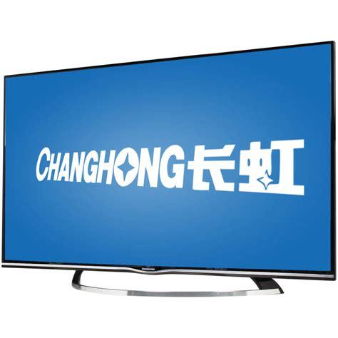Ac 1 2 Pk Changhong changhong 49 quot class ultra hd led tv ud49yc5500ua price tracking