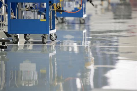 self levelling epoxy coating self levelling floor
