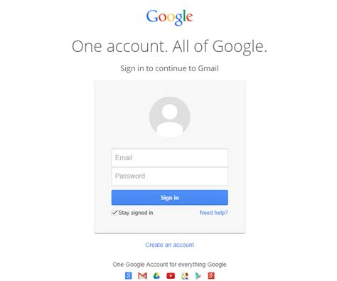 ugmail ugm gmail login www gmail com sign up to create new account