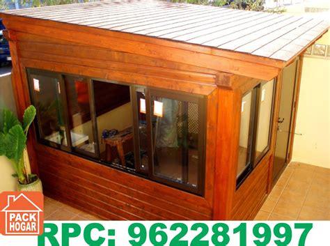 modulos casas prefabricadas casetas modulos prefabricadas de madera