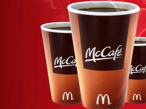 Coffee Mcd free mcdonalds coffee 2014 sept 16 sept 29