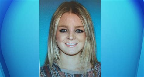 styles for 28 year old women 28 year old woman missing for days found alive lapd nbc