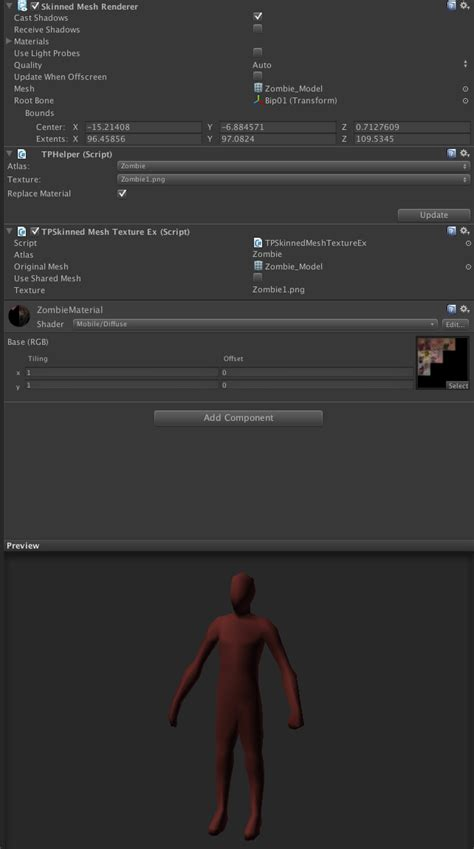 tutorial php unity texture packer unity tutorial unity community