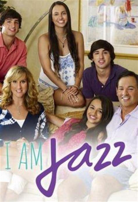 am jazz tlc watch i am jazz episodes online tv shows sidereel
