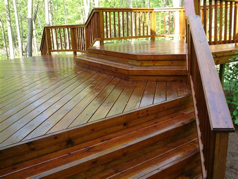Cabot Decking Stain by Cabot Decking Stain 1480 Reviews Home Design Ideas