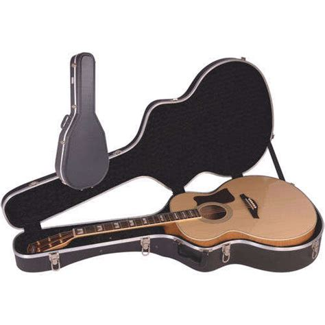 Light Stand Gs200 Free Light Stand Bag Diskon kinsman black universal neck support guitar stand by jhs