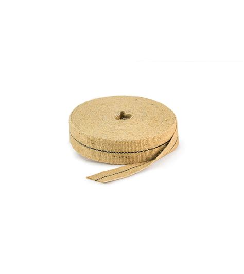 upholstery supplies webbing jute web 10lb ministry of upholstery