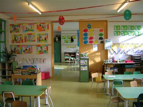 pm arredamenti cagliari capoterra violenze ai bambini nella scuola materna di