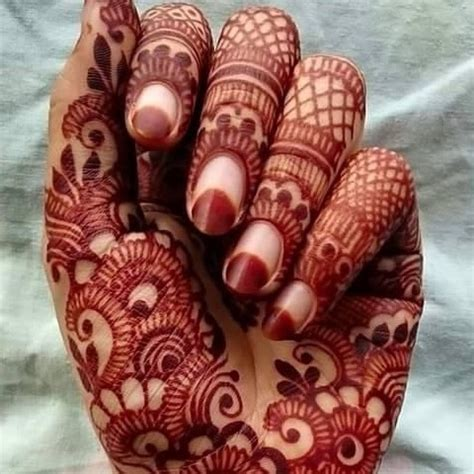 henna tattoo artists in wisconsin hire indian arabic henna mahendi henna artist