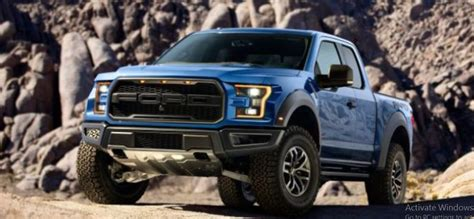 2020 Ford F 150 Xlt by 2020 Ford F150 Horsepower Update