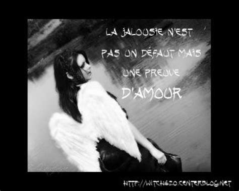 Jalousie D Un Homme by La Jalousie Maladive De Ilhem