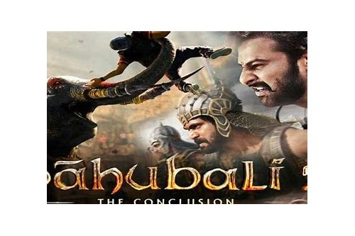 bahubali lieder herunterladen mp3 tamil movie