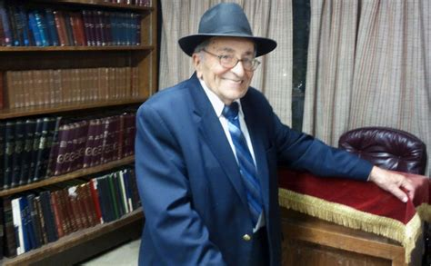 a torah the intellectual legacy of rabbi dr irving yitz greenberg books legacy of white shul s rabbi ralph pelcovitz the