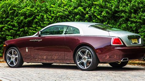 roll royce 2015 price test driving the 2015 rolls royce wraith