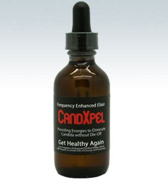 Liver Detox Pathways Elixir by Candida The Top Products To Help You Beat Candida