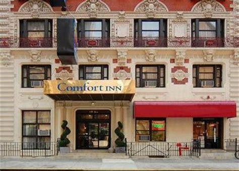 comfort inn chelsea comfort inn chelsea new york deals see hotel photos