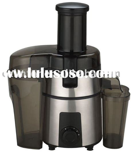 Blender Power Juicer power juicer express700w for sale price china