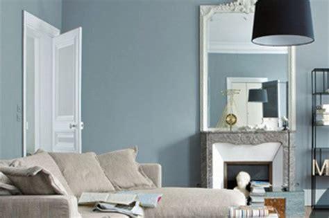 Interieur Blauw Grijs by Grijs Blauw Interieur Thuis Zolder