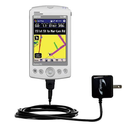 garmin ique m4 gomadic clean and waterproof protective suitablefor the garmin ique m4 to use