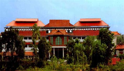 Mba Hospitality Management Colleges In Kerala by Jai Bharath School Of Management Perumbavoor About Jai