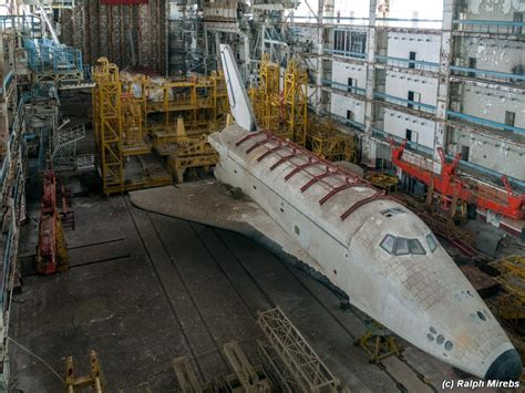 russian space barn find russian space shuttles